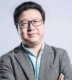 丁磊:我只想当个小老板,不是创办伟大的公司