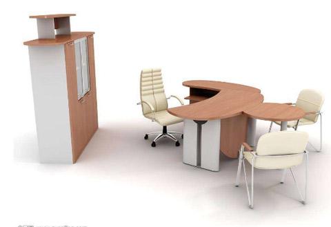 办公家具企业在市场中变革 紧跟时代步伐