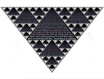 """""""倒金字塔""""管理法, 激发企业组织活力"""