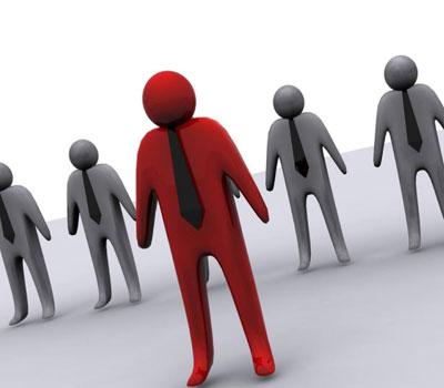 想成为卓越的领导者,如何规划人生?