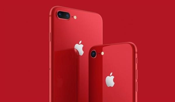 iPhone 6S印度疯狂生产:苹果要抢占当地市场